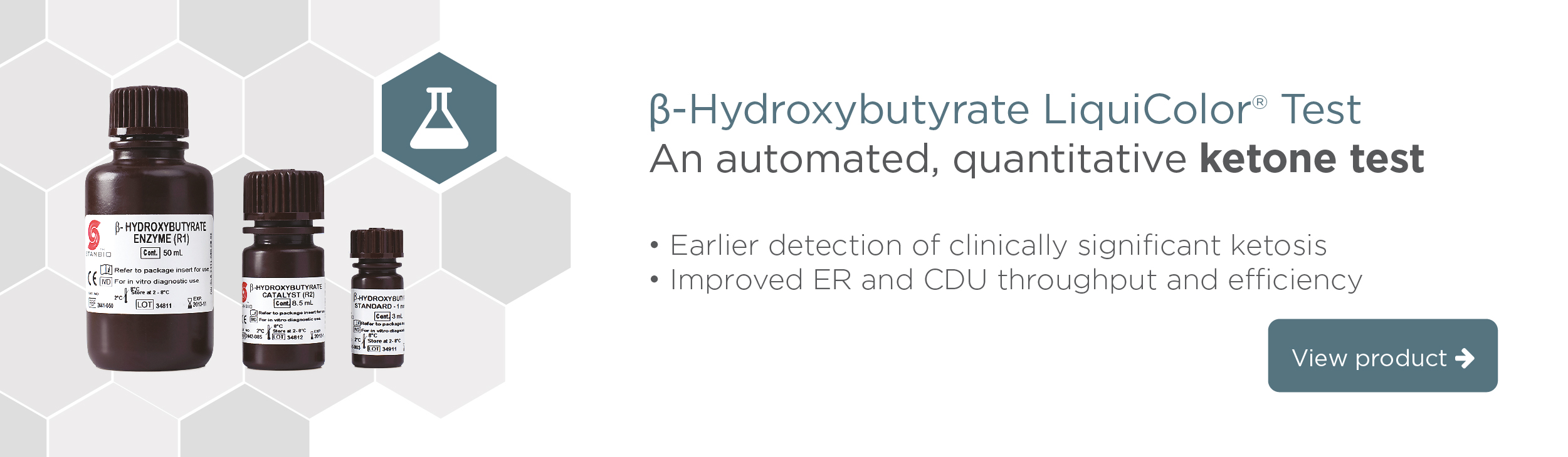 Beta-Hydroxybutyrate-Reagent-Ketone-test-banner