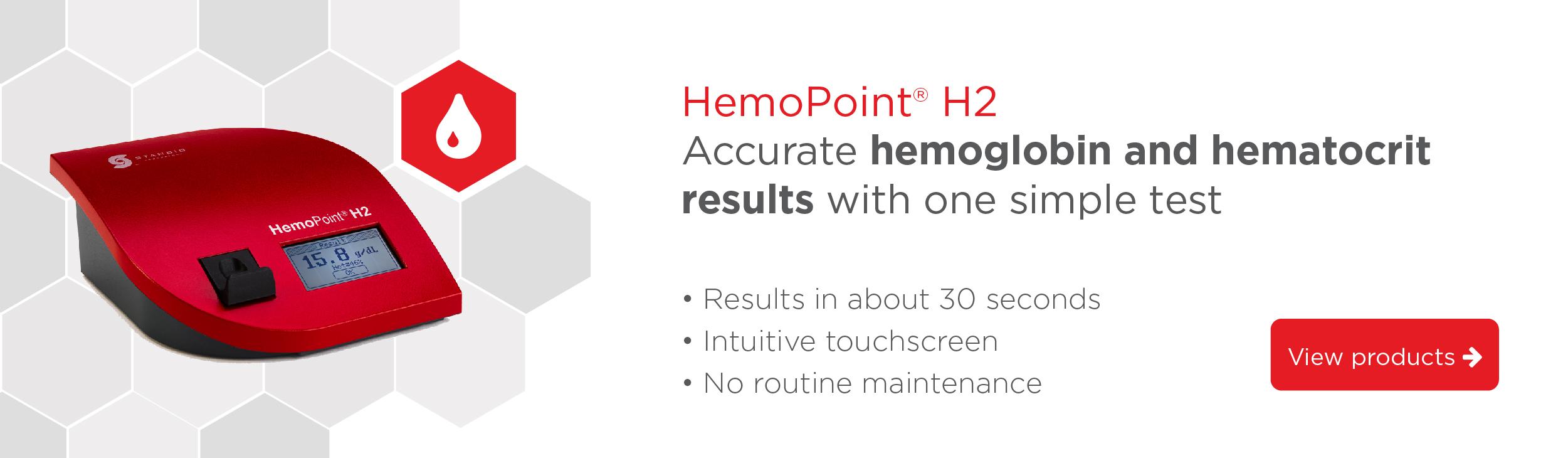 HemoPoint-hemoglobin-analyzer-banner