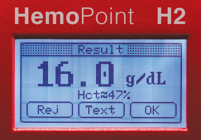 Hemo-Point-Hemoglobin-analyzer-3-step
