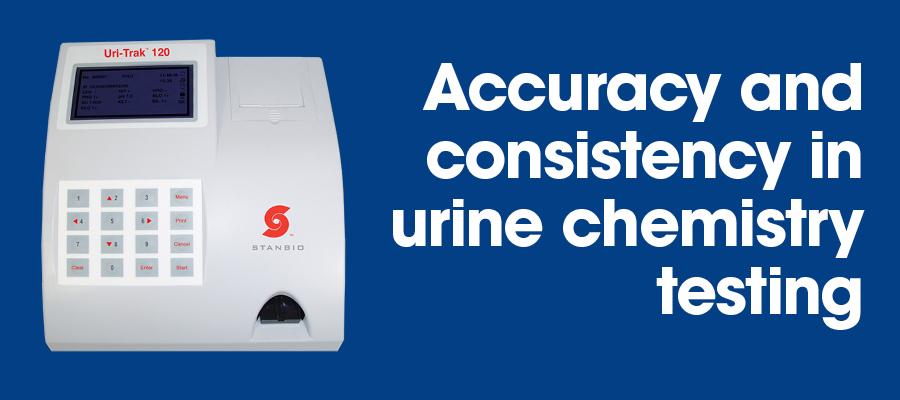 Uri-Trak-120-Urine-Analyzer