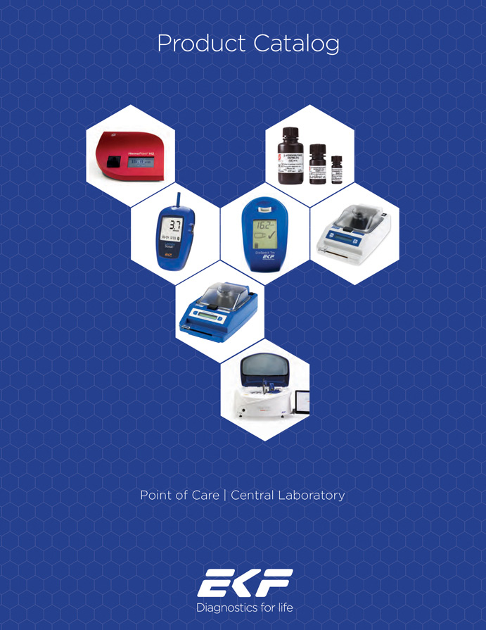 EKF-USA-catalog-2017