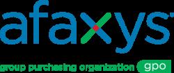 Afaxys_GPO_logo